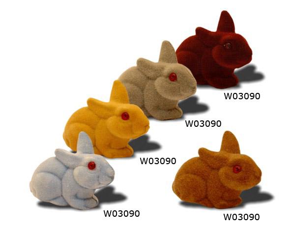 zajaczki2