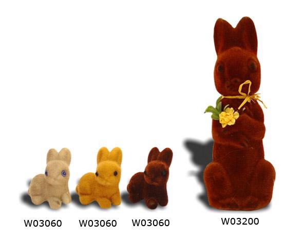 zajaczki3