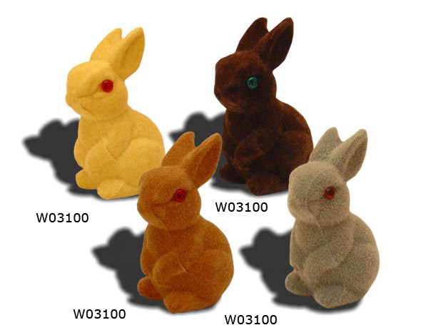 zajaczki