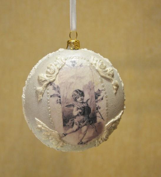 medalion 10