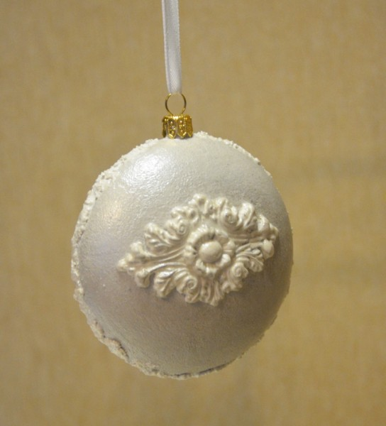 medalion 10 1